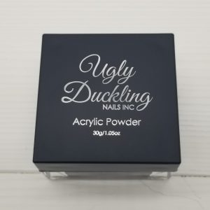 PREMIUM ACRYLIC POWDER